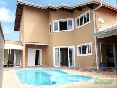 Sobrado Para Temporada Em Peruíbe, Estancia Sao Jose, 4 Dormitórios, 2 Suítes, 1 Banheiro, 3 Vagas - 2321