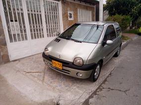 Renault Twingo Dinamique 1200 16 V