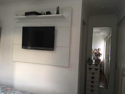 Apartamento Com 2 Dorms, Caxingui, São Paulo - R$ 550 Mil, Cod: 3024 - V3024
