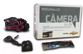 Camera De Ré Prisma Genuíno Gm 52097821