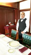 Servicio De Meseros, Barman, Edecanes Y Producción De Evento