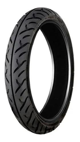 Cubierta Moto Dunlop Tt902 70/90 R17 38p Avant Motos