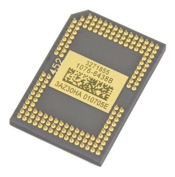 Chip Dmd Original 1076-6038b 1076-6039b 1076-6138b Garantia