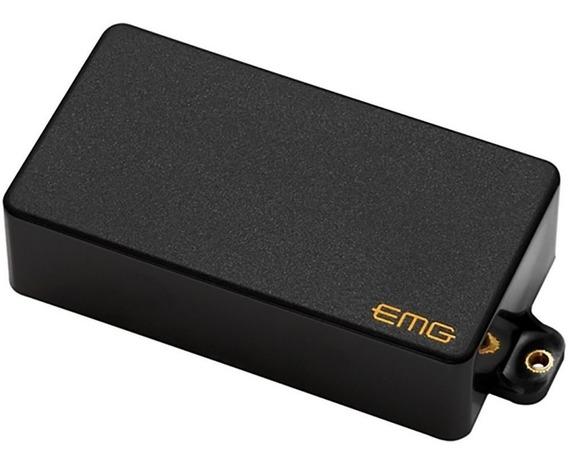 Micrófono Activo Guitarra Eléctrica Emg Humbucker Emg-89