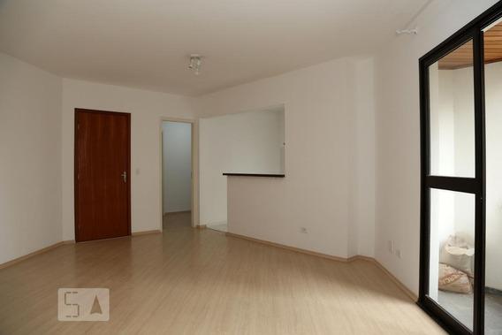 Apartamento Para Aluguel - Chácara Agrindus, 2 Quartos, 78 - 892995173