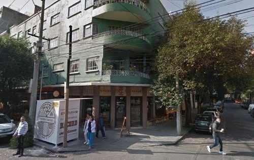 Remate Bancario En Cuauhtémoc Cdmx