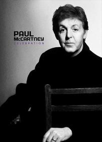 Box - Paul Mccartney Celebration