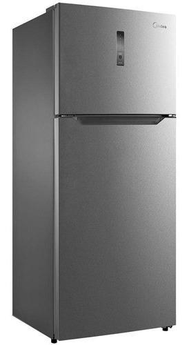 Refrigerador Midea Frost Free 425l Midea 127v