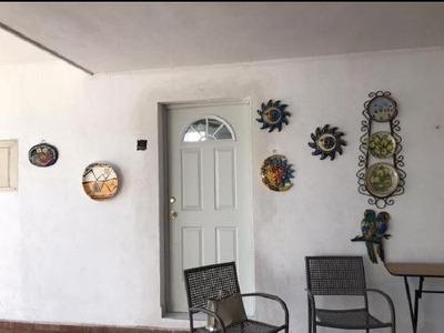 Bonito Loft En Renta Col. Del Valle San Pedro Garza Garcia