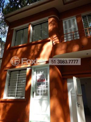 Casa, 3 Dormitórios, 156 M², Floresta - 185772