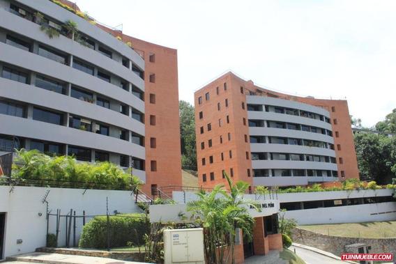 Apartamentos En Venta Cam 15 An Mls #19-16420 -- 04249696871