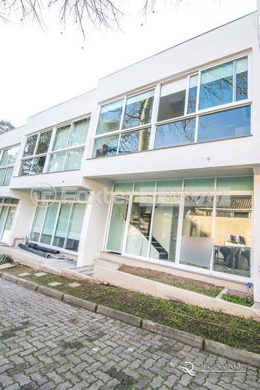 Casa, 1 Dormitórios, 81 M², Vila Conceição - 153508