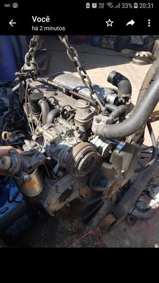 Maxion 2.5 Diesel Maxion 2.5