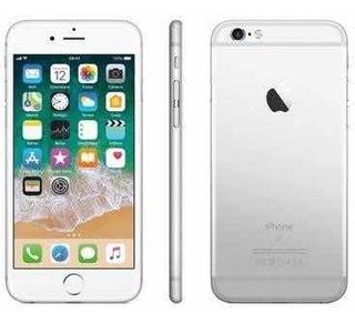 iPhone 6 Plus,64gb/original Da Apple