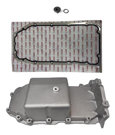 Carter Oleo Motor Zafira Astra 1.8 2.0 Vectra Novo 2.0 2.4