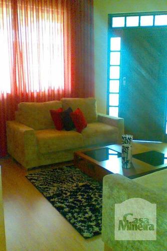 Imagem 1 de 12 de Casa À Venda No Esplanada - Código 275802 - 275802