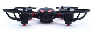 Drone Robolink Codrone Lite Programable Y Educativo