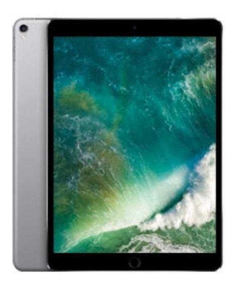 iPad Pro 10.5 - 256gb - Space Gray