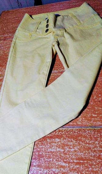 Calça Feminina Jinurs