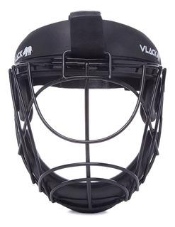 Máscara Hockey Sobre Cesped Corner Corto Vlack Total Vision
