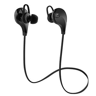 Soundpeats Qy7 Mini Auriculares Estereo Inalambricos Ligeros