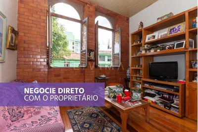 Casa Com 4 Quartos À Venda Na Gloria - Ca0019