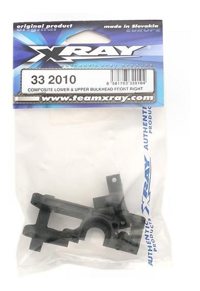 Peças Xray 332010