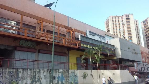 Alquiler De Local Centro Comercial La Laguna