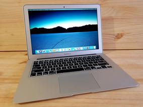 Macbook Air (13 Pulgadas, 2015)