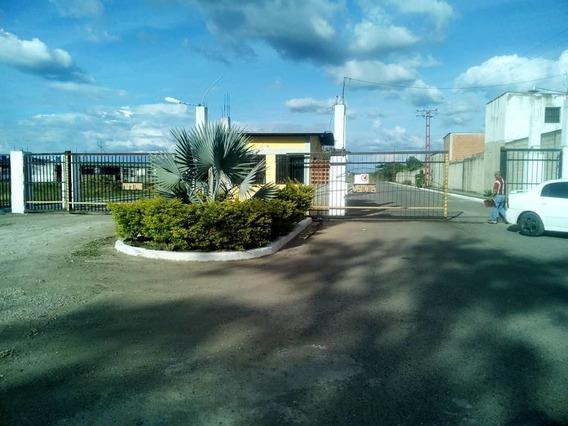 Casa En Urbanización Los Naranjos Tinaquillo