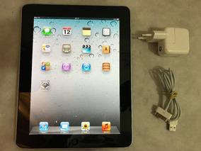 Moleza Center - iPad Mb294bz 9.7