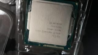 Microprocesador Intel Pentium G3220
