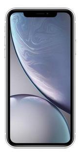 iPhone XR 128 Gb Branco 3 Gb Ram