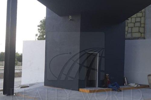 Locales En Renta En Chapultepec, San Nicolás De Los Garza