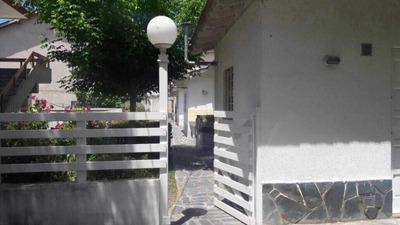 Departamento 2 Amb En Villa Gesell