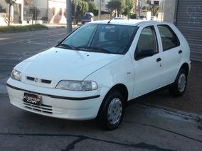 Fiat Palio 1.3 Sx 5 P 2004 $115000