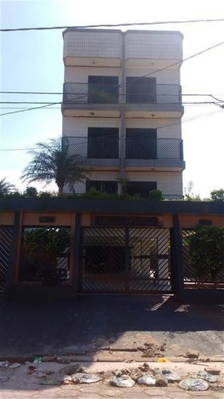 Venda Apartamento Praia Grande Sp - Sim359