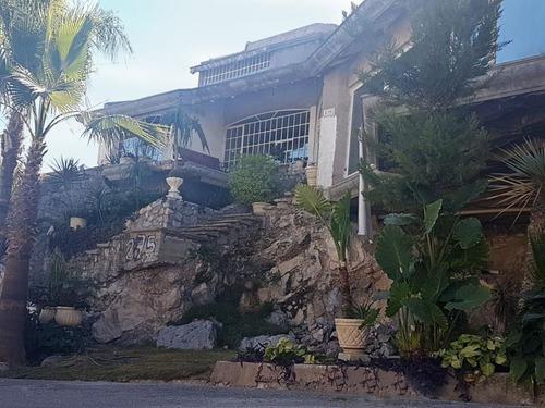Casa En Venta En El Campestre De Gómez Palacio.
