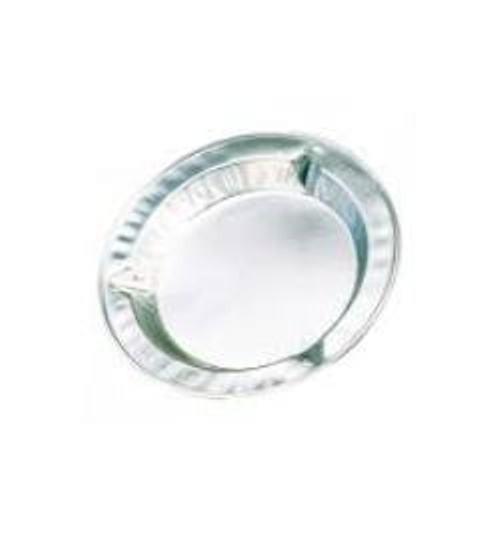 Cenicero Aluminio Descartable Alpac X 800 Unid.,oferton !!
