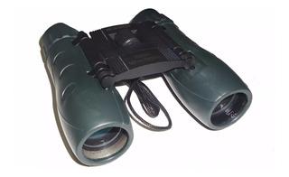 Binocular 10x25 Hokenn Creative Bak7 Green Lelab 81486