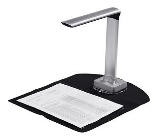 Escáner Para Documentos Aibecy Bk30mp Alta Definición