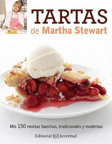 Tartas De Martha Stewart, Martha Stewart, Juventud