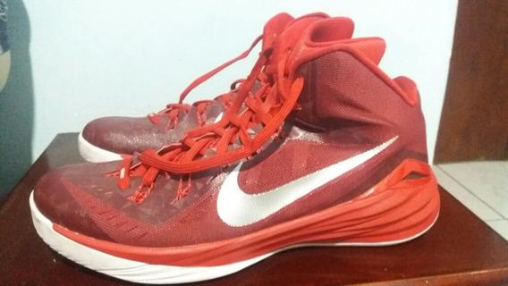 Tênis Hyperdunk Nike 2014