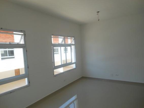 Sobrado Com 3 Dormitórios À Venda, 130 M² - Jardim Oliveiras - Taboão Da Serra/sp - 273-im78969