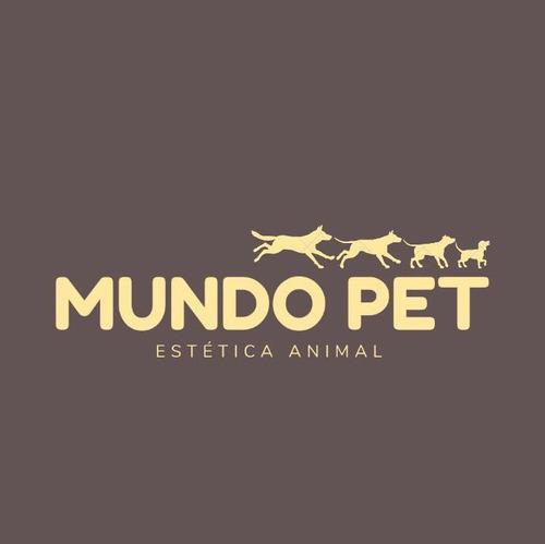 Estética Animal E Hospedagem De Cães
