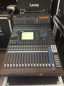 Mesa Digital Yamaha Dm 1000