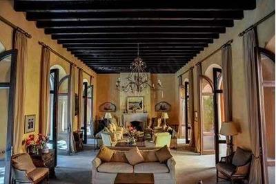 Palacio Colonial