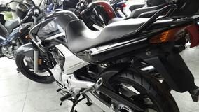 Yamaha Ybr 250 Inyeccion 0km
