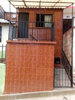 Se Remata Casa Cerca Al Centro Cuba