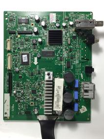 Placa Principal Amp Samsung Mx-d750 Mx-d730 Ah41-01422d